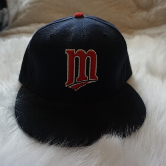 44c54f1a594bc ireland ru186042 mlb minnesota twins caps red navy e085f c0270  coupon code  for minnesota twins hat 03a15 d5235